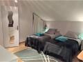 12-Chambre-Mezzanine-config-2-lits