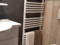 12aSalle-dEau-WC