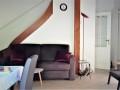 8-Canapé-lit